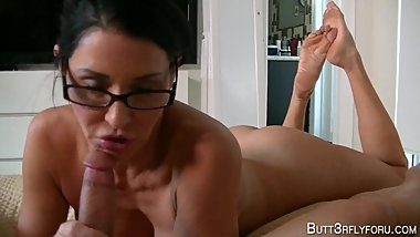Mommy Needs A Facial-1080p
