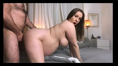 pregnant big mommy anal (sexy_mommys)