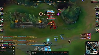 Malphite sexually broken pounding. League of legends hentai