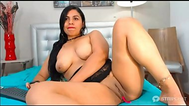 Pussy sweet_cunt_tits sexy MILF Latina Melanycoll 010