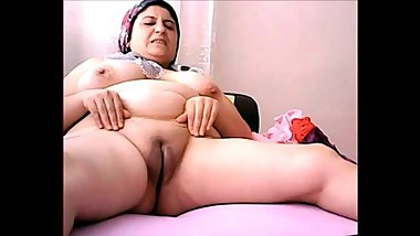 Turkish ensest porn turk turbanli olgun mature hijab