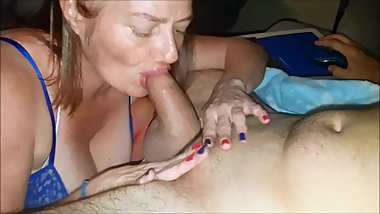 COCK is so much FUN