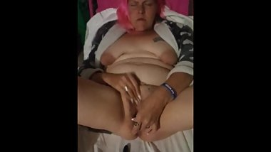 squirt and creampie playtime dp dildos