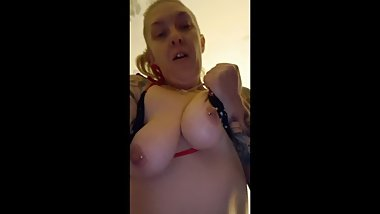 POV Quickie - RemSequence