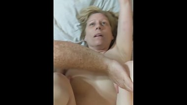 Sexy Wife Suck and Fuck