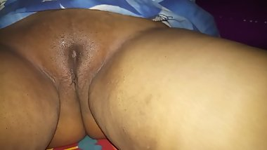 Celebrate Wife Beutiful Pussy show