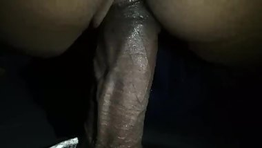 Cleveland Ebony Pussy So Good Its A Short Vid  My Twitter @1YourSideNigg