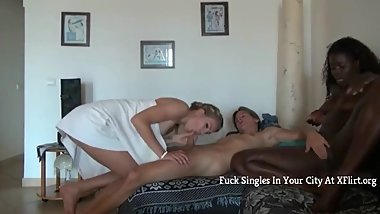 young_wife_helps_her_lucky_husband_fuck_naughty_black_bitch
